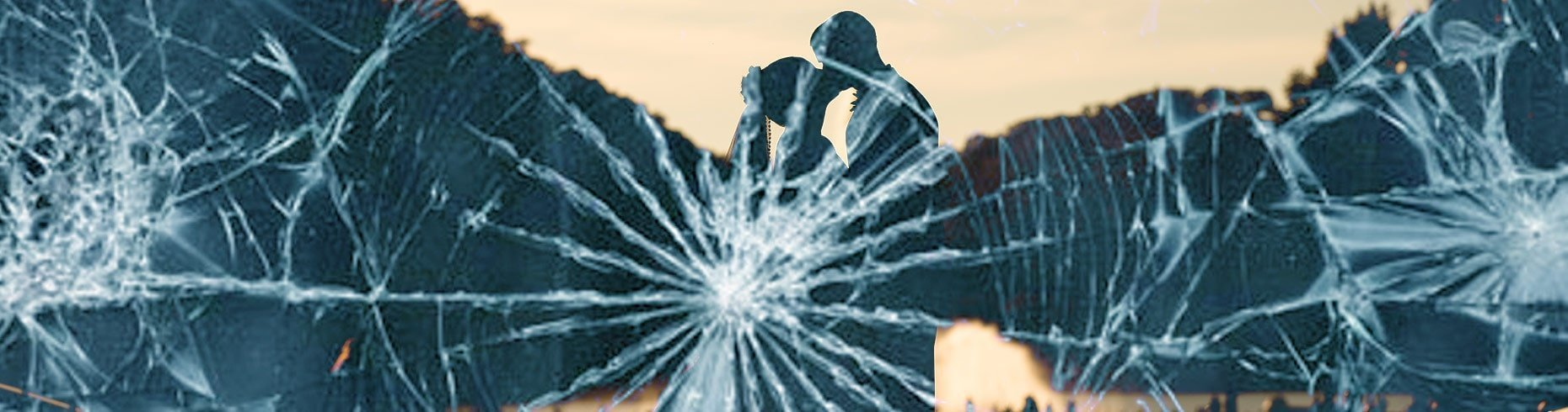 Calo di matrimoni per i fotografi