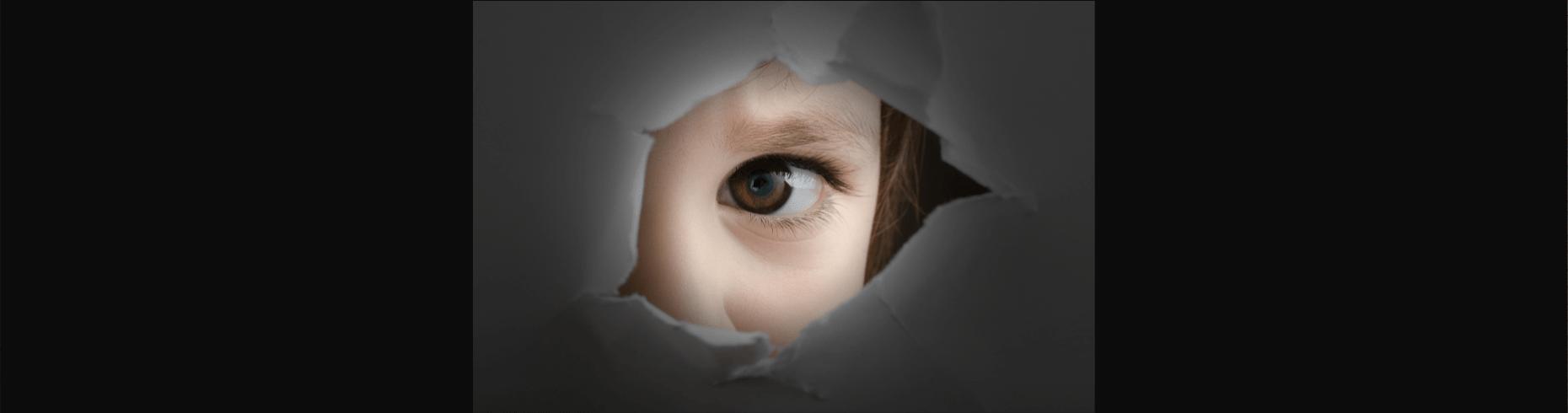 Lo spaventoso dominio dei social network