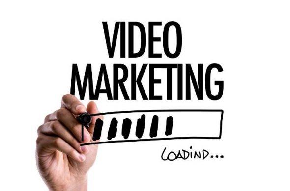 Attrezzatura video marketing per Fotografi