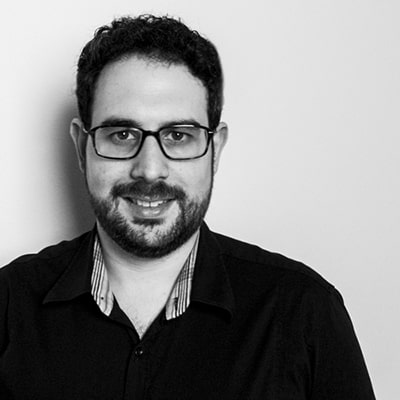 Roberto Tarzia - Creatore FotoHero